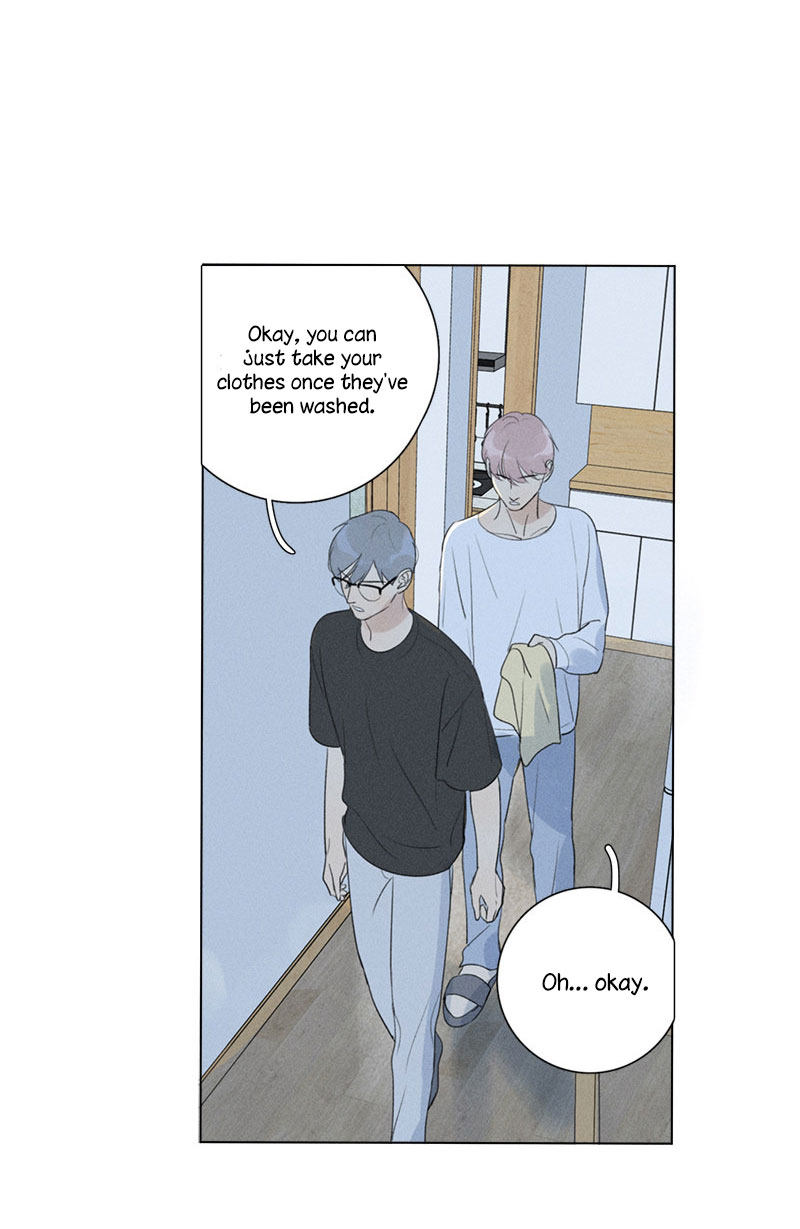 Here U are, Chapter 127, image #16