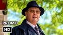 The Blacklist 8x20 Promo Godwin Page HD Season 8 Episode 20 Promo