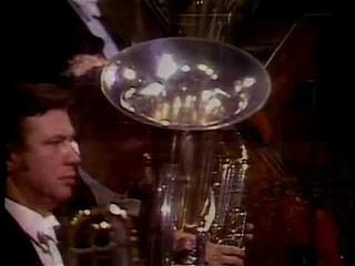 Berlioz Lacrimosa  Bernstein 1975 Paris