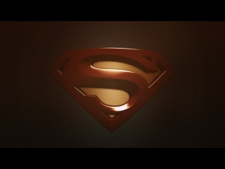 It's superman (part#1)