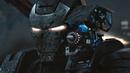 Железный Человек и Воитель против ХлыстаИвана Ванко Железный человек 2 4K ULTRA HD