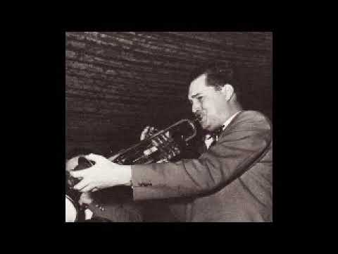 Tin Roof Blues 1938 Tommy Dorsey Deane Kincaide with Yank Lawson Johnny Mince and Babe Russin