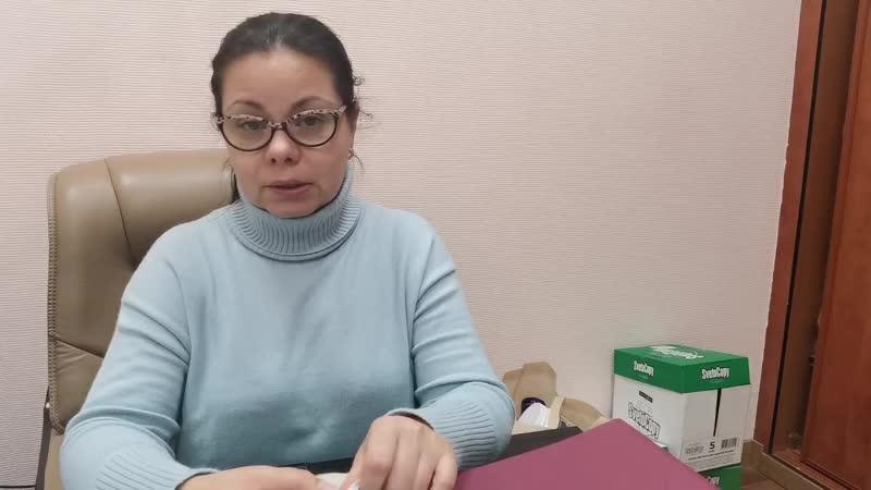 Отзывы о лечении аллергии в медицинском центре Главное здоровье