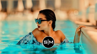 Feeling Good ' Just Relax | Mixed By Smoke Mood