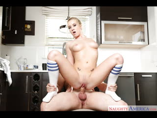 COMP Blonde Sluts PMV Porn Compilation (Kylie Page, Athena Palomino, Kali Roses, Teen, Busty, BBC, Melody Marks, Pussy)