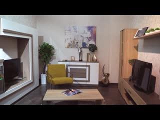 Как_правильно_выбрать_корпусную_мебель_в_гостиную