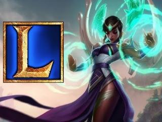 Random LoL Moments - Episode 94 (League of Legends)