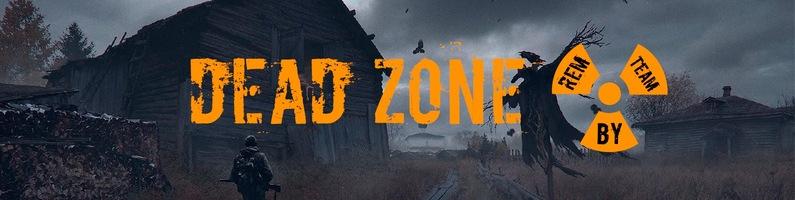 Dead zone v6