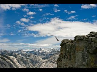 Самый опасный трюк в мире!! [The most dangerous stunt in the world!!] NEW ORIGINAL [2013]