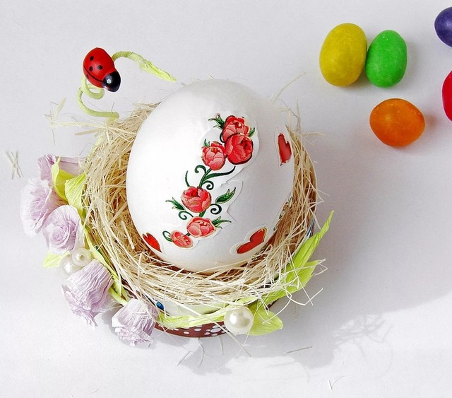 http://handmade.parafraz.space/, Пасха, рукоделие пасхальное, яйца пасхальные, декоративные пасхальные яйца, из чего можно сделать пасхальное яйцо, пасхальные яйца своими руками пошагово, декоративные яйца с лентами, декоративные яйца с докупающем, декоративные яйца из бумаги, декоративные яйца из бисера, декоративные яйца в домашних условиях декоративные яйца идеи фото, пасхальные яйца картинки, пасхальные украшения своими руками пошагово, пасхальные сувениры, пасхальные подарки, своими руками, пасхальный декор, как сделать декор на пасху, пасхальный декор своими руками, красивый пасхальный декор в домашних условиях, Мастер-классы и идеи, Ажурное бумажное яйцо к Пасхе, Декоративные пасхальные яйца в виде фруктов и овощей,, «Драконьи» пасхальные яйца (МК) Идеи оформления пасхальных яиц и композиций, Имитация античного серебра на пасхальных яйцах, Мозаичные яйца, Пасхальный декупаж от польской мастерицы Asket, Пасхальные мини-композиции в яичной скорлупе,, Пасхальные яйца в декоративной бумаге, Пасхальные яйца в технике декупаж, Пасхальные яйца, оплетенные бисером, Пасхальные яйца, оплетенные нитками, Пасхальные яйца с ботаническим декупажем, Пасхальные яйца с марками, Пасхальные яйца с тесемками и ленточками, Пасхальные яйца с юмором, Скрапбукинговые пасхальные яйца, Точечная роспись декоративных пасхальных яиц, Украшение пасхальных яиц гофрированной бумагой, Яйцо пасхальное с ландышами из бисера и бусин, Декоративные пасхальные яйца: идеи оформления и мастер-классы,декор яиц, декор пасхальный, подарки пасхальные, мастер-класс, декупаж, бумага, оклейка, декор из бумаги.Украшение пасхальных яиц http://prazdnichnymir.ru/