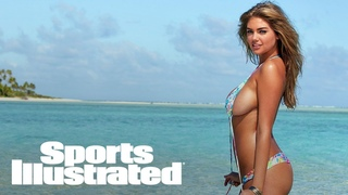 Kate Upton Through The Years - The Best Of | Marathon | Sports Illustrated