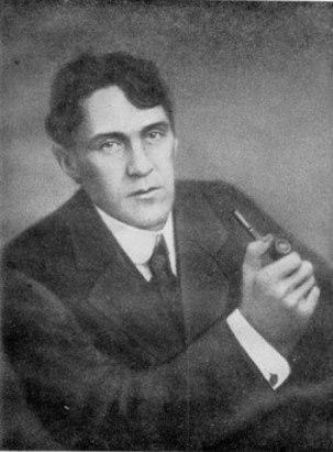 Как-то раз американский физик-экспериментатор Р Вуд (18681955), довольно эксцентричный человек, решил проделать на себе рискованный опыт испытать действие наркотика.С большим трудом раздобыв