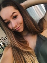 Личный фотоальбом Valeriya Kashapova