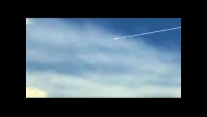 Трейлер Астероид Последний час планеты