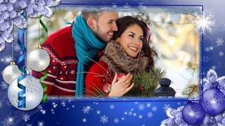 Новогоднее настроение 2021 Скоро скоро Новый Год! Красивое новогоднее поздравление.