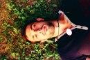 Личный фотоальбом Max Galagan