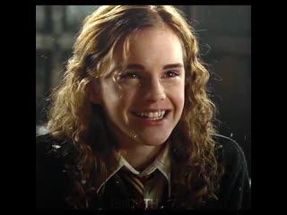 Hermione Granger |Edits| Harry Potter