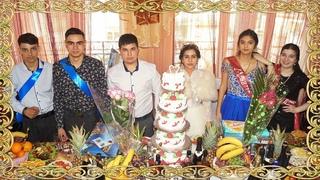 Часть 3 ВИТЯ НАТАША цыганская свадьба Алтухово Локоть Брянск Орёл Видеосъёмка в городах России