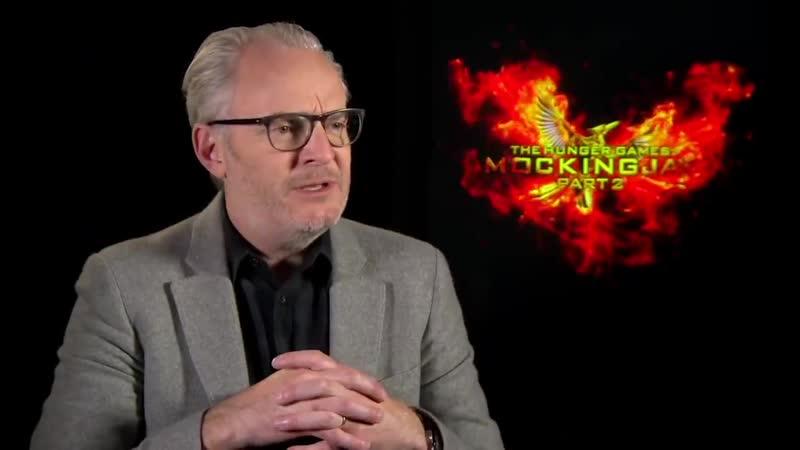 Cut The Crap Матрица 4 перевернет кино Декстер возвращается Хобгоблин и Человек Паук 3 НОВОСТИ КИНО ОКТ 2