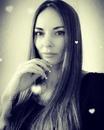 Личный фотоальбом Нины Артишок