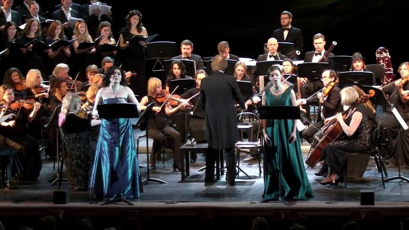 ViculinaSimphony-cantataEulogistic Songby Mendelson-N52.Mendelssohn Symphony No.2 Lobgesang2020