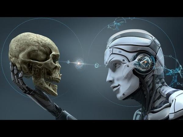 Дэвид Айк Что нас ждёт в будущем до 2030 года Мы перестанем существовать как люди